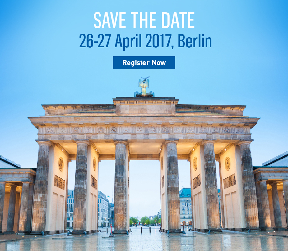 CWSEU-2017-save the date