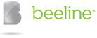 sponsor_SWF_beeline-new
