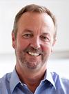 Lars Asbjornsen