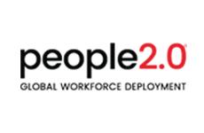 People20_CWS20eu_2005