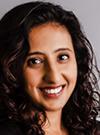 Samira Alimohammad