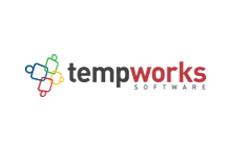 Tempworks_EF20na_2004