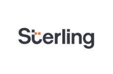 Sterling_EF20na_1912