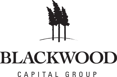 Blackwood Capital Group
