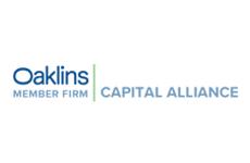 CapitalAlliance_EF20na_2002