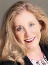 Melissa Ansell