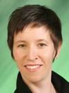 Christine Seppala