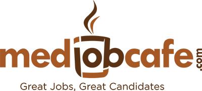 MedJobCafe