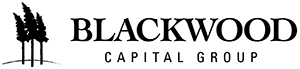 Blackwood Capital