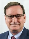 Rick Faber