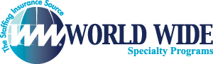 World Wide Specialty Programs Inc.