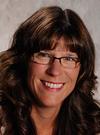 Lisa Elvidge