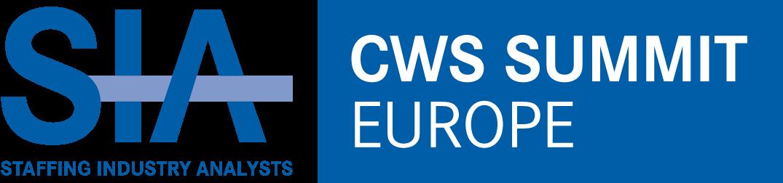 CWS Summit Europe
