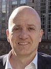 Steve Segel