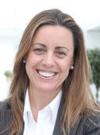 Maria Rancel-Lopez
