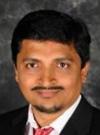 Rajesh Surve