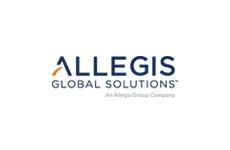 AllegisGlobal_CWS20eu_2005
