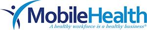 MobileHealth_HC18_Web_1807