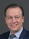 Bruce  Morton