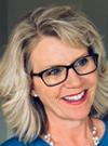 Kristine Turner