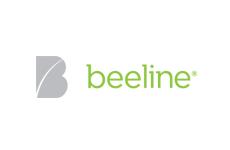 Beeline_CWS20eu_2005