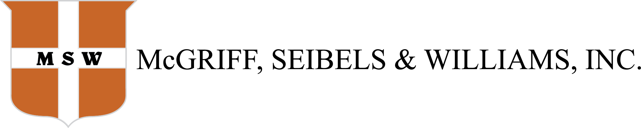 McGriff Logo W TEXT_FINAL