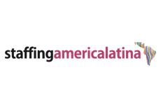 StaffingAmericaLatina_EF18na_1712