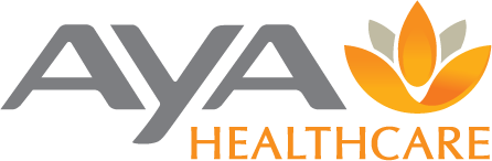 AyaHealthcare
