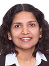 Sree Thiyagarajan
