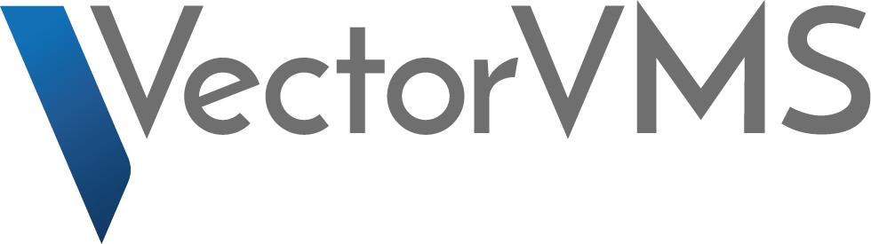 VectorVMS