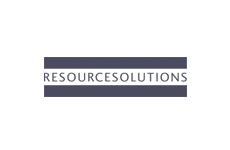 ResourceSolutions_CWS20eu_2005