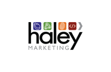 HayleyMarketing_EF21na_2101