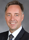 Andreas Hettwer