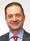 Michael Keiper