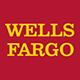 WellsFargo_EF19na_1901