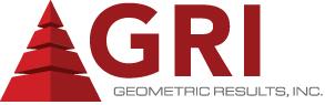 GeometricResults