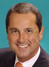 Jeff Decker
