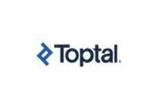 Toptal_CWS20eu_2005