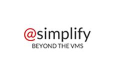 SimplifyVMS_CWS20eu_2002