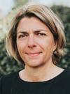 Corinne RipocheVanHecke