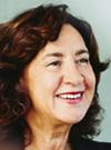 Annemarie Muntz