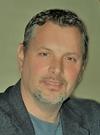 Mark Calderara