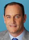 Brian McCloskey