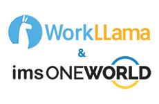 WorkllamaOneWorld_v2_CWS20na_2009