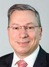 Clive Mills