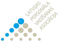 LPVA_CWS18_EU_Web_1801