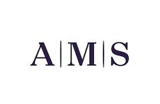 AMS_CWS21eu_2102