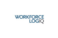 WorkforceLogiq_CWS20eu_2005