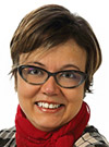 Helga Venturini Townend