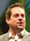 Andrew Goldschmidt